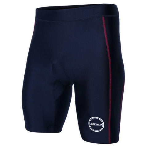 Zone3 MEN'S ACTIVATE SHORTS