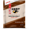 Clif Shot Protein Recovery Drink - 12 packets/box