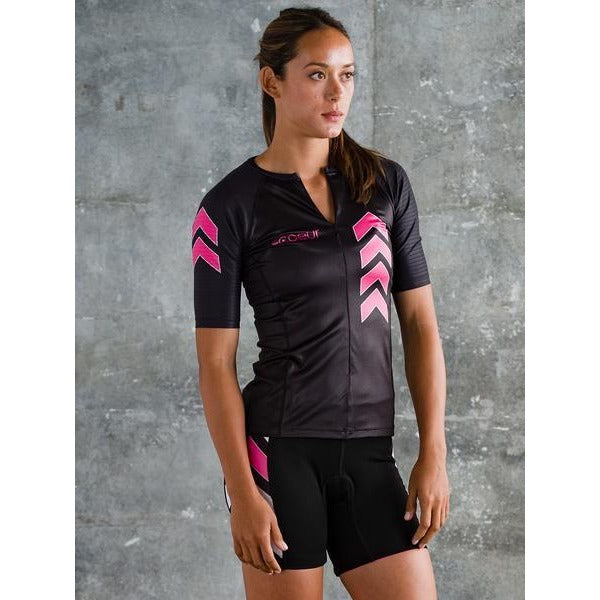 Coeur Sports – Tri Everything Store