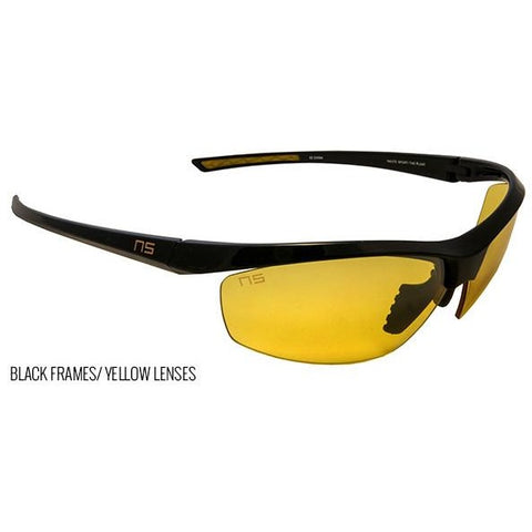 Naute Sport Float Sunglasses -- Anti-Fog