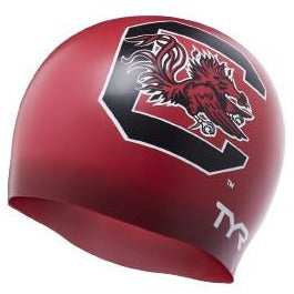 TYR UNIVERSITY OF SOUTH CAROLINA GRAPHIC CAP