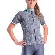 Coeur Women's Lakota Cycling Jersey