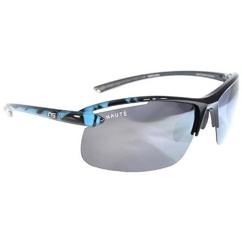 Naute Sport Polarepel Sunglasses