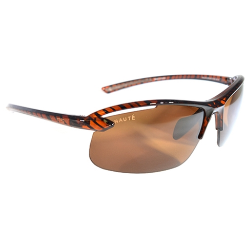 Naute Sport The Nova (HD-Polarized/Anti-Fog)
