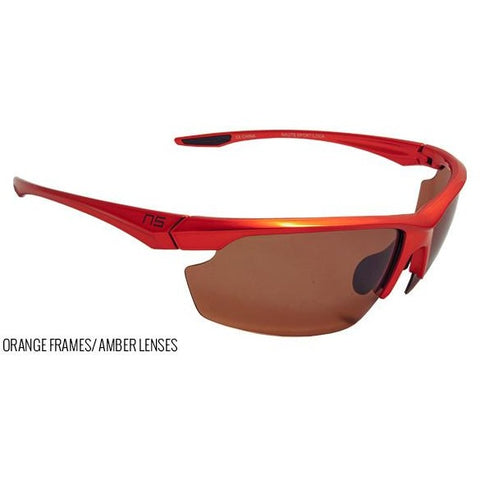 Naute Sport Loca Sunglasses -- Polarized