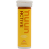 Nuun Active (Box of 8 tubes)