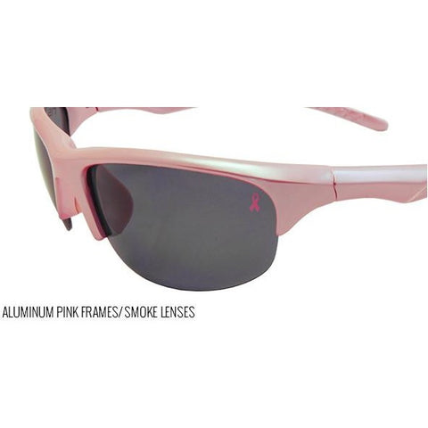 Naute Sport Hope Sunglasses -- Polarized