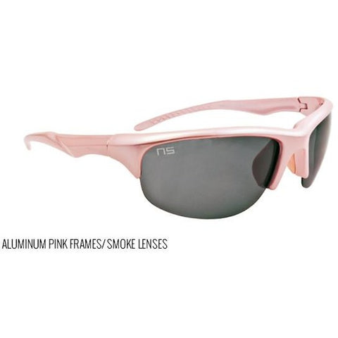 Naute Sport Hope Sunglasses -- Anti-Fog