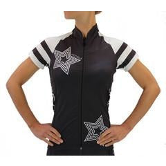 Coeur Sports - Supernova Women's Cycling Jersey