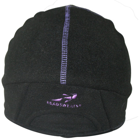 Headsweats Women's Thermal Skully