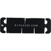 Riplaces Bungee Kit