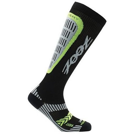 Zoot Men's Performance 2.0 CRx Sock