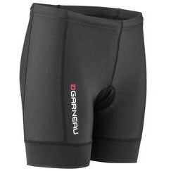 GARNEAU JR COMP 2 TRIATHLON SHORTS