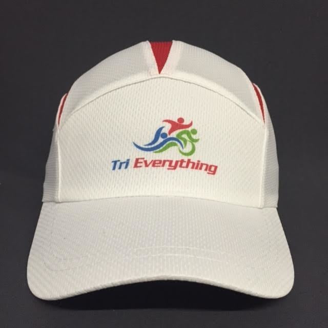 e8ace8b1c2e Triathlon and Running Hats – Tri Everything Store