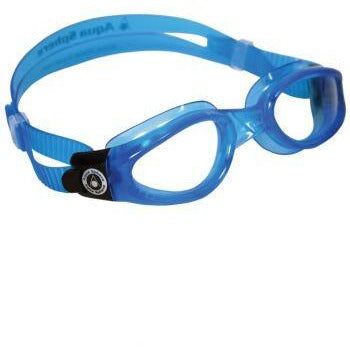 Aqua Sphere KAIMAN SMALL FIT - CLEAR LENS