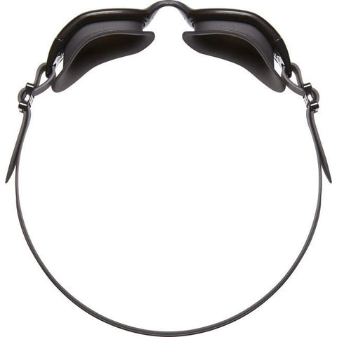 TYR SPECIAL OPS 2.0 FEMME TRANSITION GOGGLES