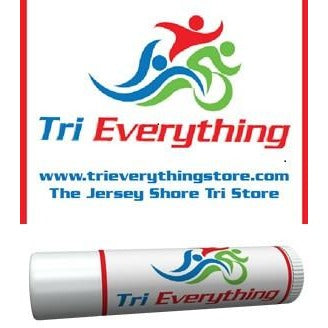 Tri Everything SPF15 Lip Balm