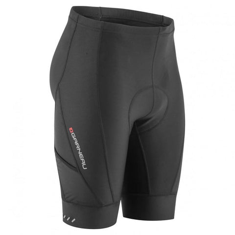 Garneau Optimum Cycling Shorts