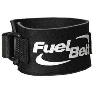 Fuelbelt Timing Chip Ankle Band