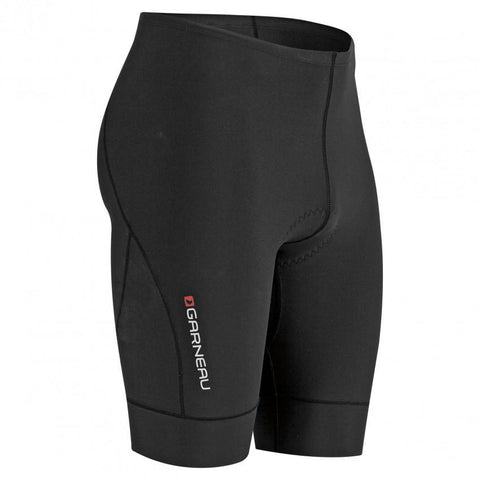 Garneau TRI POWER LAZER TRIATHLON SHORTS