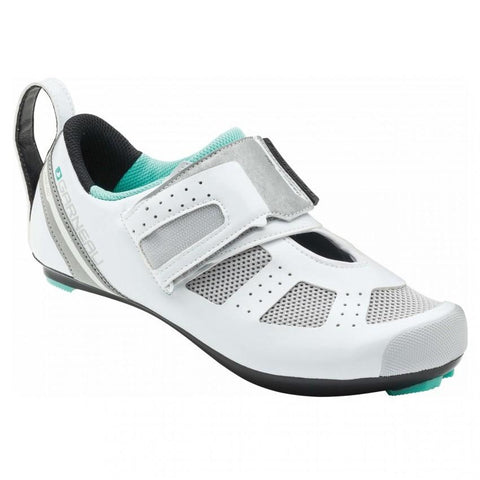 Garneau WOMEN'S TRI X-SPEED III TRIATHLON SHOES