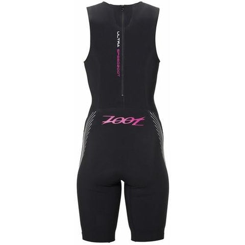 Zoot Women's Ultra Speedzoot 2.0 Swimskin