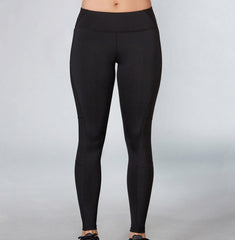 JUXU Women's Performance Full Legging