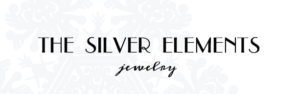 The Silver Elements