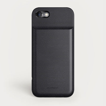 Moment Battery Photo Case