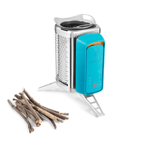 CookStove 1 withSticks large