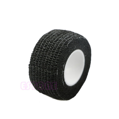 Athletic Safety Sport Health Tape - Soft Lacrosse™