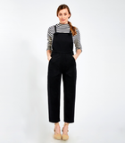 Black Knot Overalls