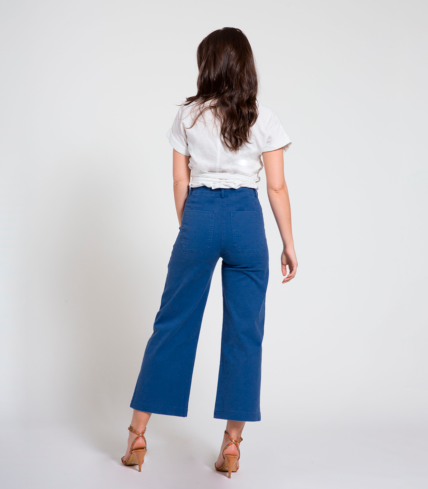 Royal Simone Jeans