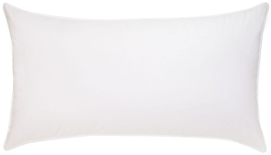 Standard & King Pillow Inserts