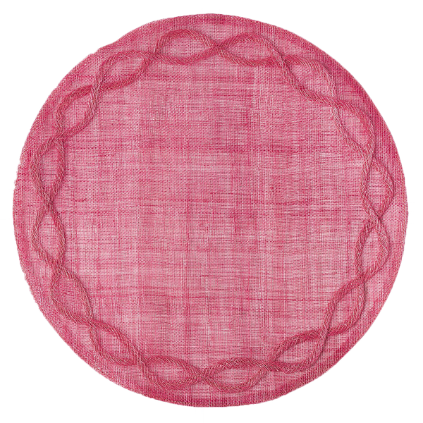 Tuileries Placemat