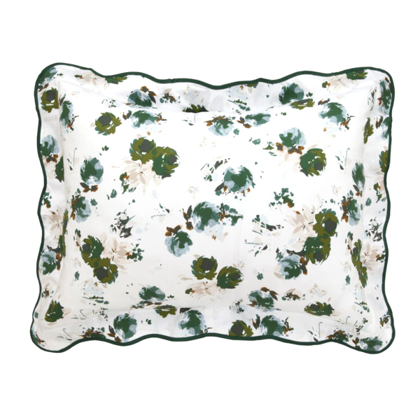 Bloomsbury Green