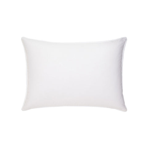 Boudoir Pillow Insert