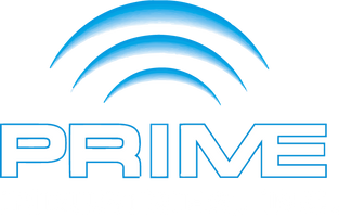 Prime Industries, Inc.