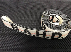 "39-5  -  2"" 8ft Sewn Loop Heavy Duty Strap"