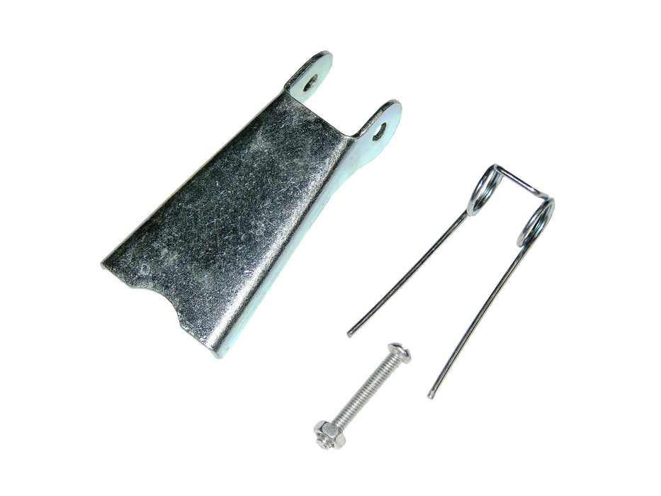 4-2TL  -  Latch for Swivel Hook