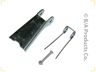 4-5TL   -   Latch Kit 7 Ton Alloy / 5 Ton Carbon