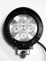 "63025  -  3"" Super Bright Work Light 4 LED"