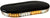 8891082  -  Amber/Clear Mini Lightbar  40 LED - Buyer's Product