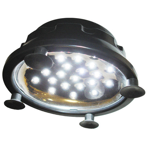 ASL<BR> ASL ACCESS SMART LIGHT