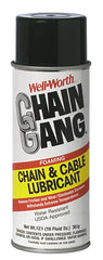 BA-LUBE-1  -  Chain and Cable Lube ( Chain Gang ) - Single