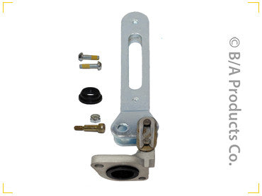 CW-NSHW  -  Curtis Wright Valve Handle