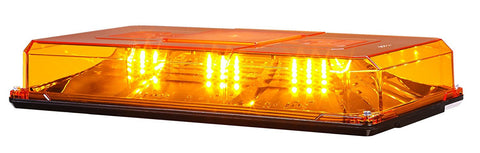 454102HL-02  -  Highlighter LED Magnet Mount Lightbar