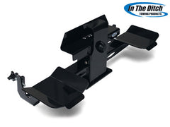 40-D1349  -  Integrated Speed Dolly Mount