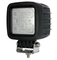 MTLW54040-9  -  LED Flood Light
