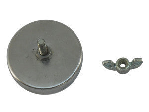 F10106  -  M-80 Magnetic Mount